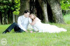 AFTER WEDDING - IVONE Y RODRIGO