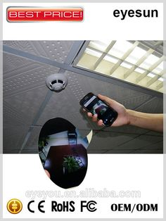 Exactly What Is The Very Best Hidden Camera To Use In A Home And Business  To Catch A Cheater? CLICK HERE TO FIND OUT... Http://www.spygearco.com/u2026 Part 49
