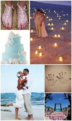 Lake Tahoe Wedding Inspiration | Beach Weddings | Lake Tahoe Weddings, Vendor Guide and Inspiration