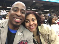 #HBOB with the #Queen @bellauno02