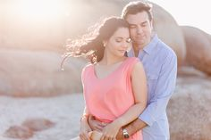 Model Shoot in Cape Town | Carmen and Ingo Photography