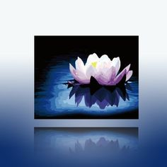Cheap decorative boxes for gifts, Buy Quality decorate gift bag directly from China gift basket decoration Suppliers: Jab-momozanfang Frameless picture DIY digital oil painting decorative painting 40x50cm paint by number home decor