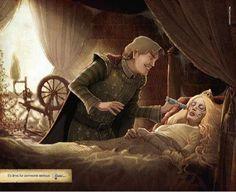 The McCann Erickson JDate Poster Promotes Serious Relationships #marketing trendhunter.com