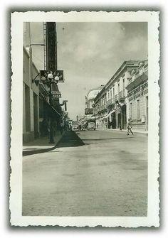 6a AVENIDA Y 10a CALLE ZONA 1 CIUDAD GUATEMALA