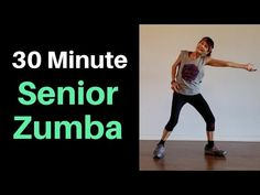 Lively Senior Zumba Workout – Fitness With Cindy Lively Senior Zumba Workout – Fitness With Cindy,Dance videos This 30 minute senior Zumba workout will take your mind to a fun place all. Zumba Fitness, Fitness Workout For Women, Senior Fitness, Senior Workout, Fitness Classes, Fitness Tips, Health Fitness, Easy Workouts, At Home Workouts