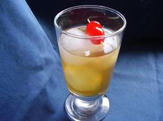 canadian whiskey sour i prefer amaretto sours so i ll switch it out ...