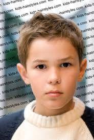 cortes de pelo para niños modernos - Buscar con Google