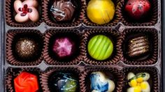 A self-taught Willy Wonka is winning high profile customers with his wild flavored chocolates, like sweet potato, French bleu cheese, and bacon caramel shortbread. That's just a sampler of what Phillip Ashley Rix has concocted for his eponymous, artisan chocolate company. Rix's chocolates were doled out at the Oscars, a [...]