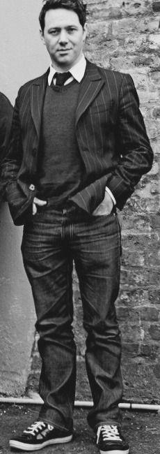 Inside No 9, Steve Pemberton, Reece Shearsmith, League Of Gentlemen, Gentleman, British, School, Beautiful, Fashion