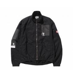 86f3d1ae2 13 Best Bomber jackets images   Bomber jackets, Man fashion, Jackets