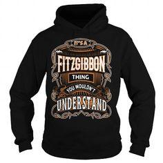FITZGIBBON,FITZGIBBONYear, FITZGIBBONBirthday, FITZGIBBONHoodie, FITZGIBBONName, FITZGIBBONHoodies