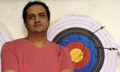 Ashraf Fayadh has been sentenced to death in Saudi Arabia for 'apostasy'. Authorities say that his poetry has questioned religion and spread atheism. Sign the petition for his freedom.