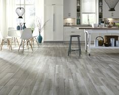 Image result for dark wood look floors