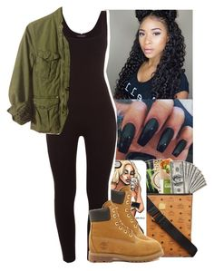 """⚫️Idk why but I love this catsuit⚫️"" by jasmine1164 ❤ liked on Polyvore featuring Casetify and G-Star"
