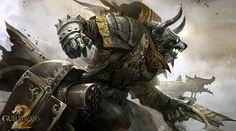 Guild Wars 2 est la seconde édition du jeu MMORPG Guild Wars édité par NCSoft et Arena. Le jeu n'est pas gratuit, mais après achat du coffret du jeu, vous n'avez pas besoin de faire un abonnement.