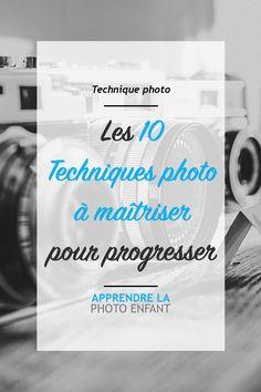 Phone Photography, Background For Photography, Photoshop Photography, Photography Backdrops, Photography Backgrounds, Photographer Quotes, Photographer Headshots, Professional Photo Shoot, Professional Photography