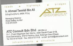 Ahmad termidi