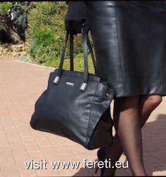 FERETI designer handbags #FERETI #designer #handbags #luxury #Tote #Fashion2015