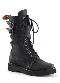 Demonia Rival 307 Boot, £96.99