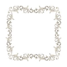 ldavi-snowflakes-frame15.png ❤ liked on Polyvore featuring frames, backgrounds, borders, picture frames and filler