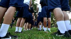 Sex, joy rides and car chases: Scandal in LAPD youth cadet program sparks alarm and calls for reform #Cronaca #iNewsPhoto