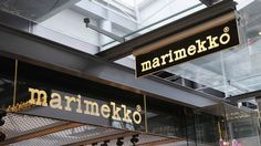 Marimekko vähentää henkilöstöä. Yt-neuvottelut koskevat Marimekon kaikkia toimintoja Suomessa, paitsi vähittäismyymälöiden henkilöstöä.