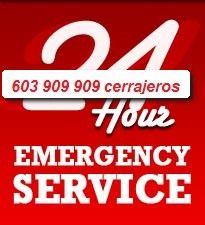 Cerrajeros Cordoba 603909909 #cerrajeros las 24 horas