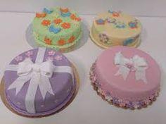 Výsledek obrázku pro šablony na zdobení dortů