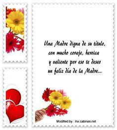 descargar frases para el dia de la Madre,descargar imàgenes para el dia de la Madre: http://lnx.cabinas.net/frases-por-el-dia-de-la-madre-para-mi-cunada/