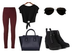 """""""Untitled #9"""" by soupfinnerud on Polyvore"""