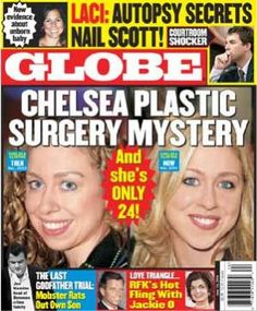 clintons greatest shame chelsea clinton biological daughter webb hubbell