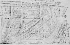 T117 B texture 김명주 32