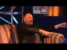 ♡♥Interview 40 years later with Ian Anderson of Jethro Tull♥♡