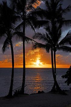 ✮ Kauai, Hawaii