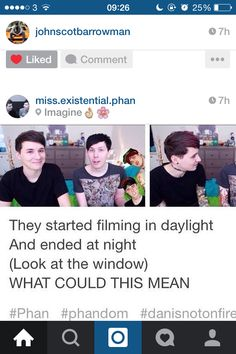 It means it takes a really long time to make a video and it takes a lot of effort