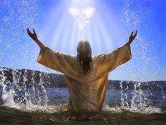La Filosofía Humana vista por los Arcangeles del Cosmos