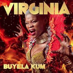 Best Music Download Sites, Audio Songs, Good Music, Virginia, Idol, African, Movie Posters, Film Poster, Billboard