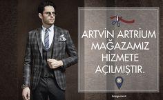 114f4a7bda4ab Brango Artvin Artrium Avm mağazamız açıldı! Our Artvin store opened! Daha  fazlası için: