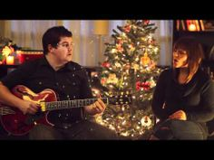 Holy, Holy, Holy (Sufjan Stevens) - The Devious Means Cover - YouTube