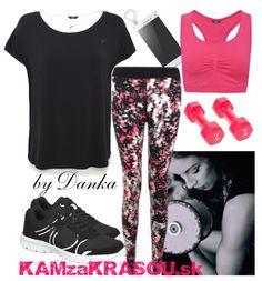 #kamzakrasou #sexi #love #jeans #clothes #dress #shoes #fashion #style #outfit #heels #bags #blouses #dress #dresses #dressup #trendy #tip #new #kiss #kisses Zašportujte si s F&F - KAMzaKRÁSOU.sk