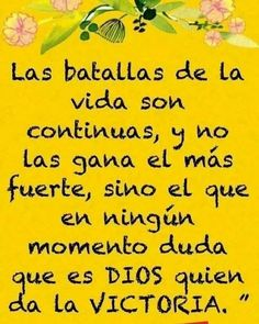439 Best Spanish Quotes Bible Verses Images In 2019 Dios God Is