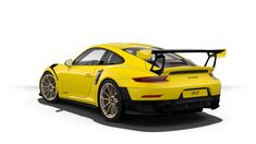 I´ve configured my Porsche 911 Carrera T - check it out! Porsche 911 Gt2 Rs, New Porsche, Porsche Carrera, Porsche Cars, 911 Turbo S, Sport Seats, Product Launch, Racing, Vehicles