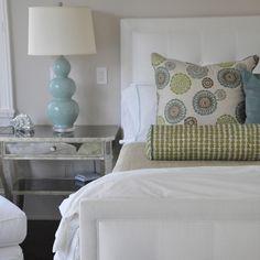 Main bedroom colour inspiration original source