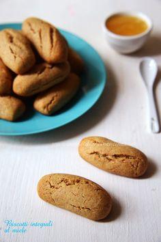 Biscotti Biscuits, Biscotti Cookies, Biscotti Recipe, Italian Pastries, Italian Desserts, Macarons, Yummy World, Cheesecake Desserts, Italian Cookies