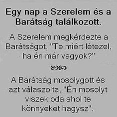 Funny Quotes + My Stupidity- Vicces Idézetek + hülyeségeim ° Funny and Serious Quotes from the Internet # 6 in humor # 4 in humor - Bff Quotes, Fact Quotes, Wisdom Quotes, Funny Quotes, Some Good Quotes, Love Me Quotes, Quotes To Live By, Dont Break My Heart, Serious Quotes