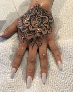 - You are in the right place about (notitle) Tattoo Design And Style Galleries On The Net – Are The - Red Tattoos, Girly Tattoos, Pretty Tattoos, Mini Tattoos, Beautiful Tattoos, Small Tattoos, Tatoos, Dope Tattoos For Women, Simple Tattoos For Women
