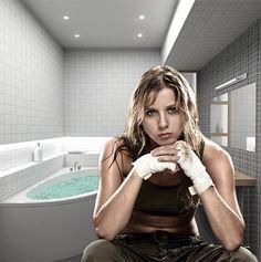 Ako sa zbavíme plesne a špinavých škár ? Pleseň je nebezpečná a často sa objaví v kúpeľni, bez ohľadu na … Čítať ďalej