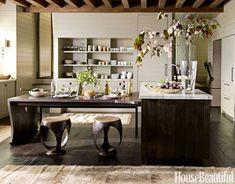 Beautiful Designer Kitchens