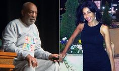 Actress accuses Bill Cosby of forcing her to perform sex act