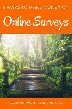 teaching online jobs Work At Home Get Money Online, Online Surveys That Pay, Paid Surveys, Earn Money From Home, Online Jobs, Way To Make Money, Money Fast, Money Tips, Money Saving Tips